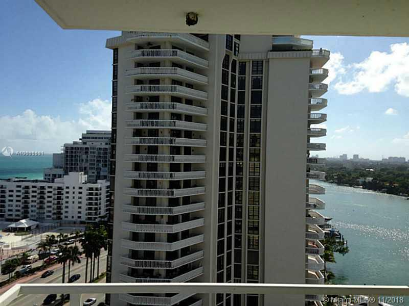 5600 Collins Ave #17E photo010