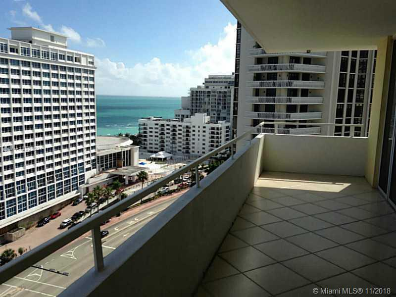 5600 Collins Ave #17E photo014