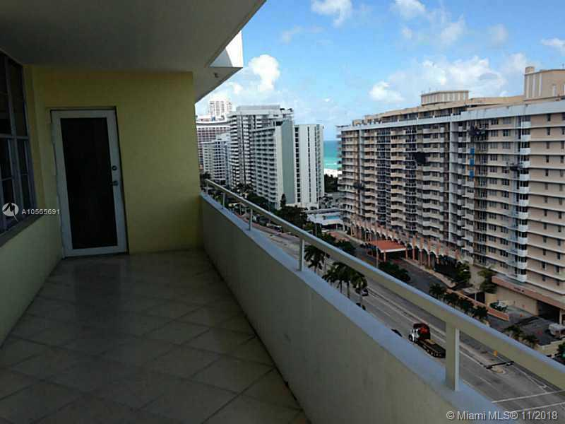 5600 Collins Ave #17E photo03