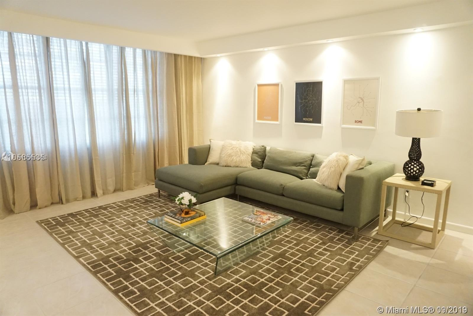 5161 Collins Ave #410 photo04
