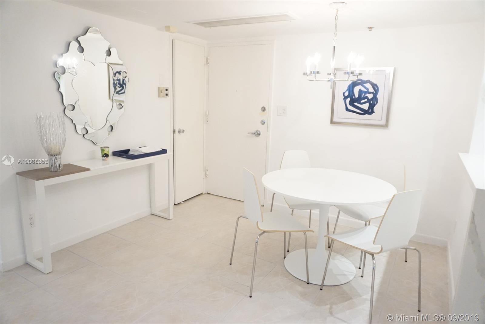 5161 Collins Ave #410 photo08