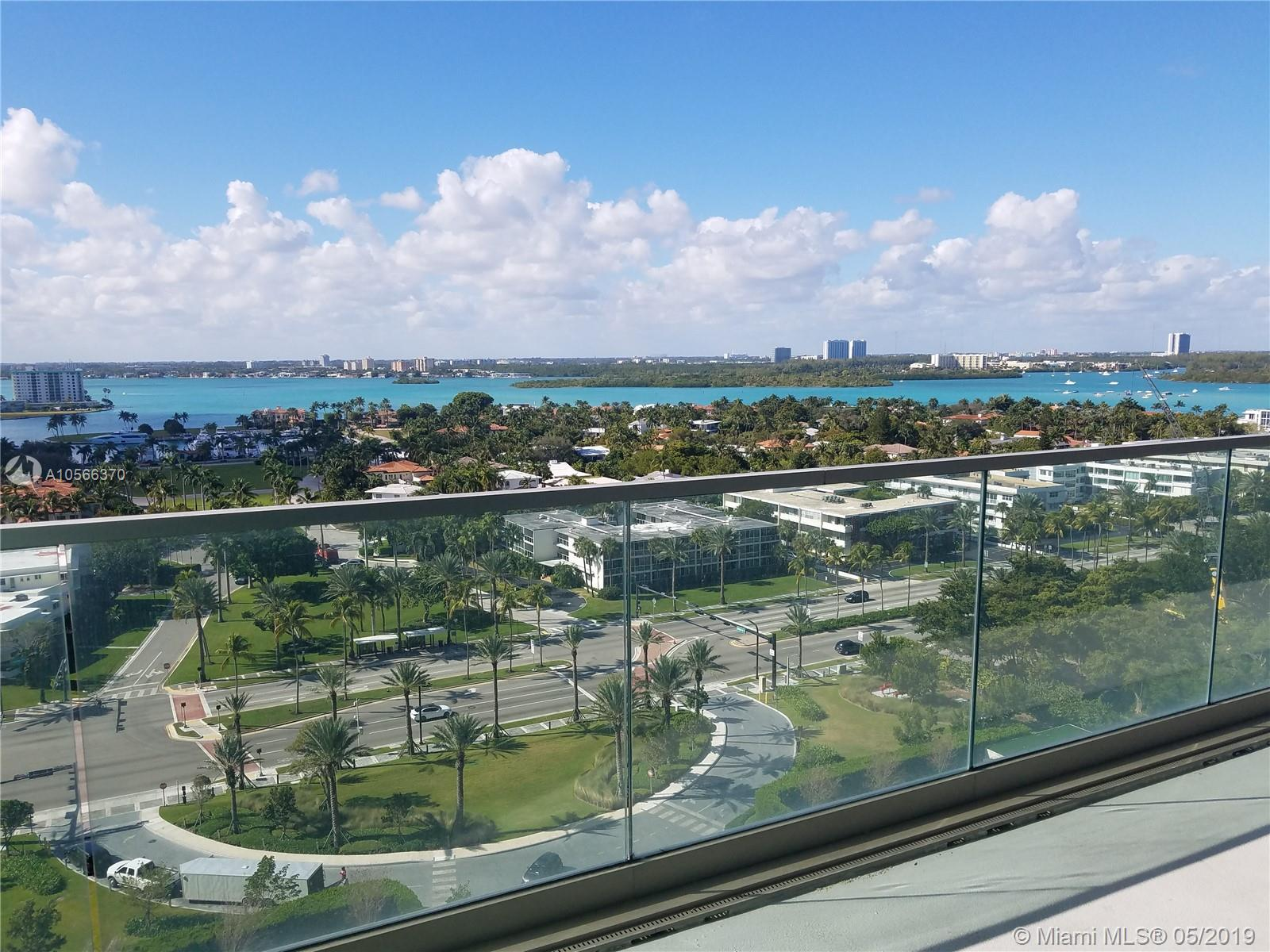 10201 Collins Ave #1402S photo04