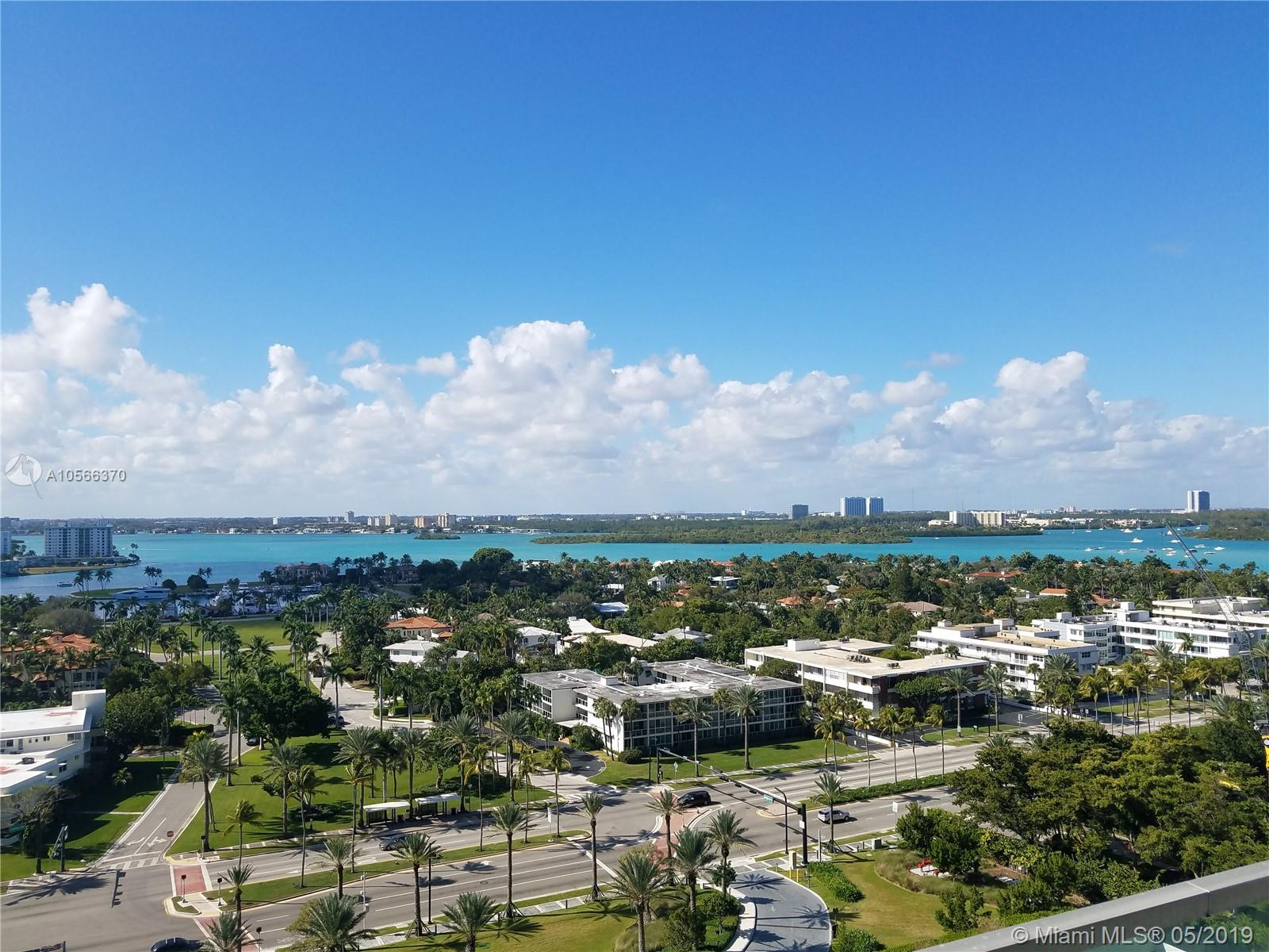 10201 Collins Ave #1402S photo05