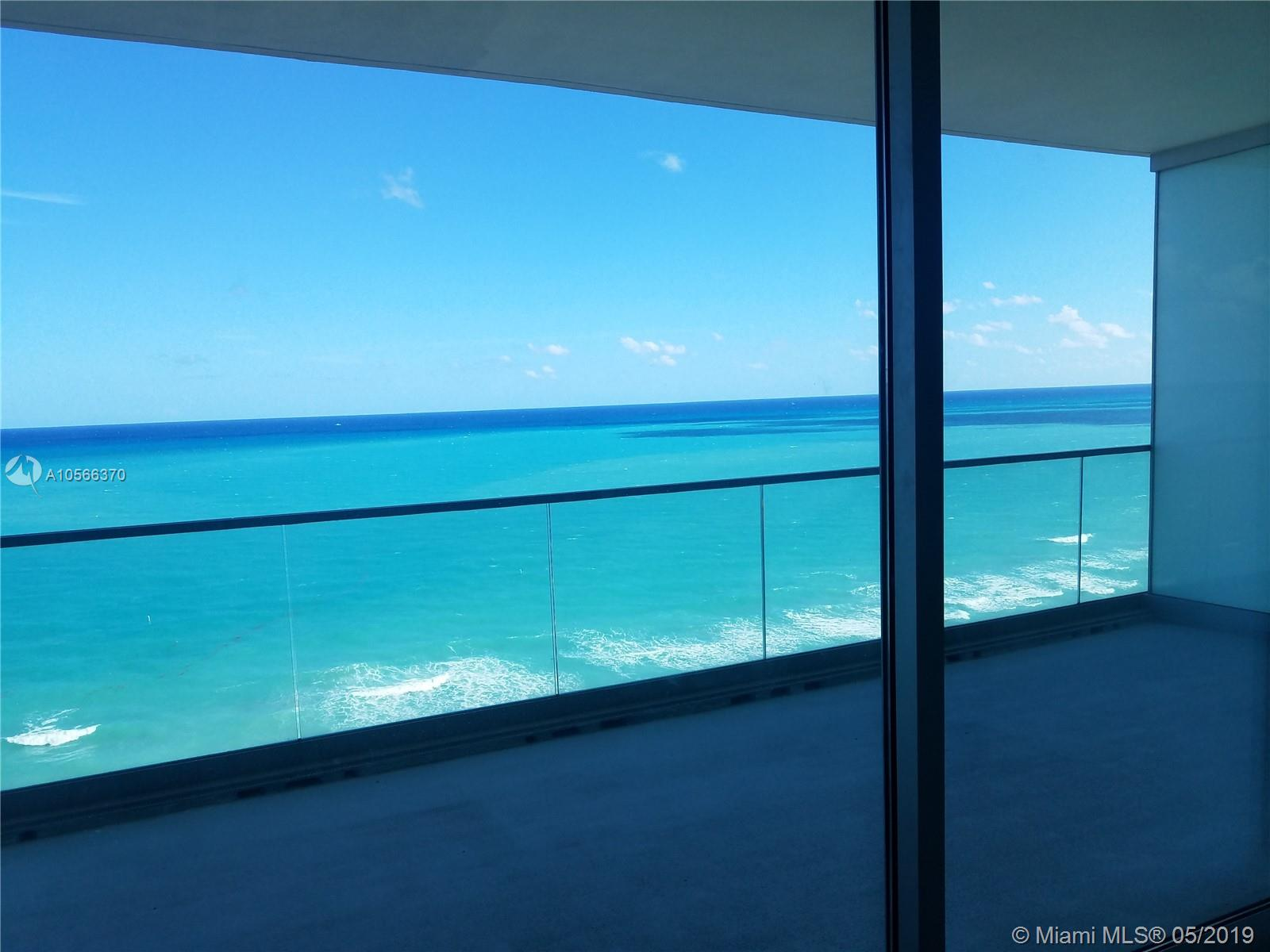 10201 Collins Ave #1402S photo09