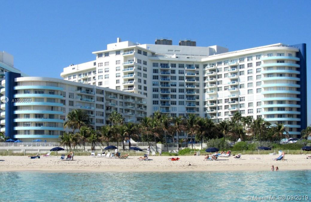Seacoast 5151 #910 - 5161 Collins Ave #910, Miami Beach, FL 33140