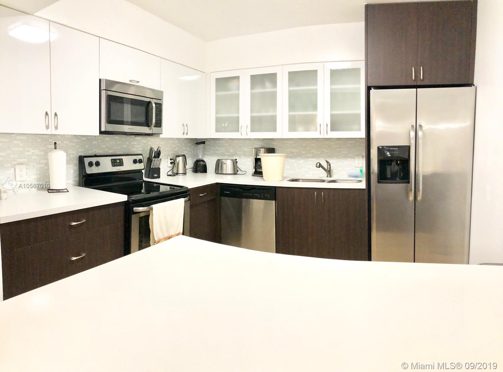5161 Collins Ave #1109 photo013