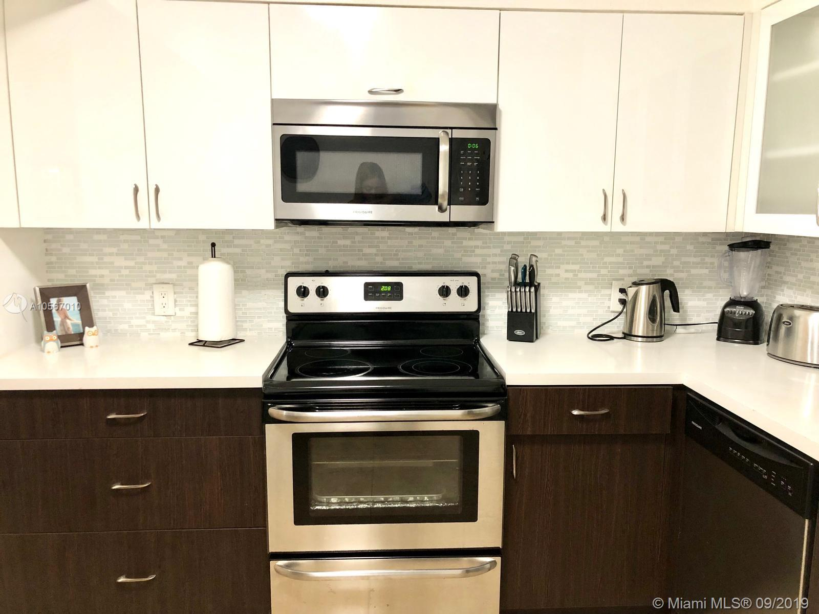 5161 Collins Ave #1109 photo014