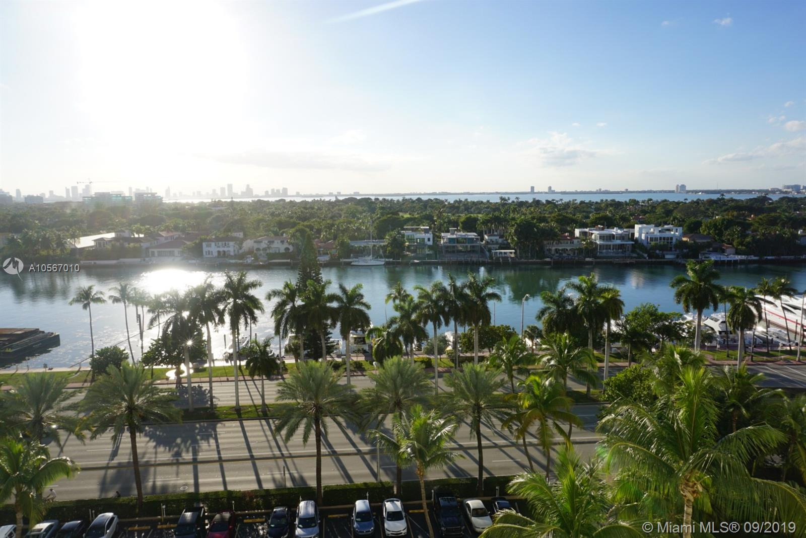 5161 Collins Ave #1109 photo02