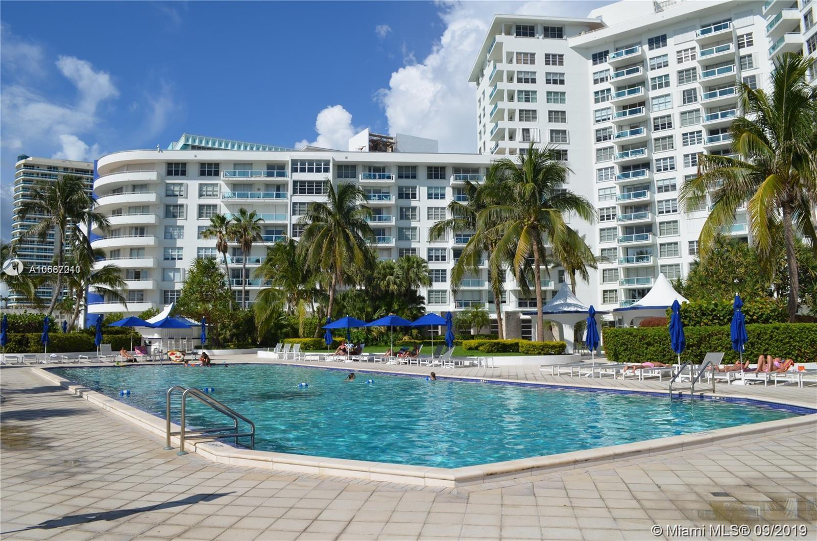 5161 Collins Ave #1109 photo023