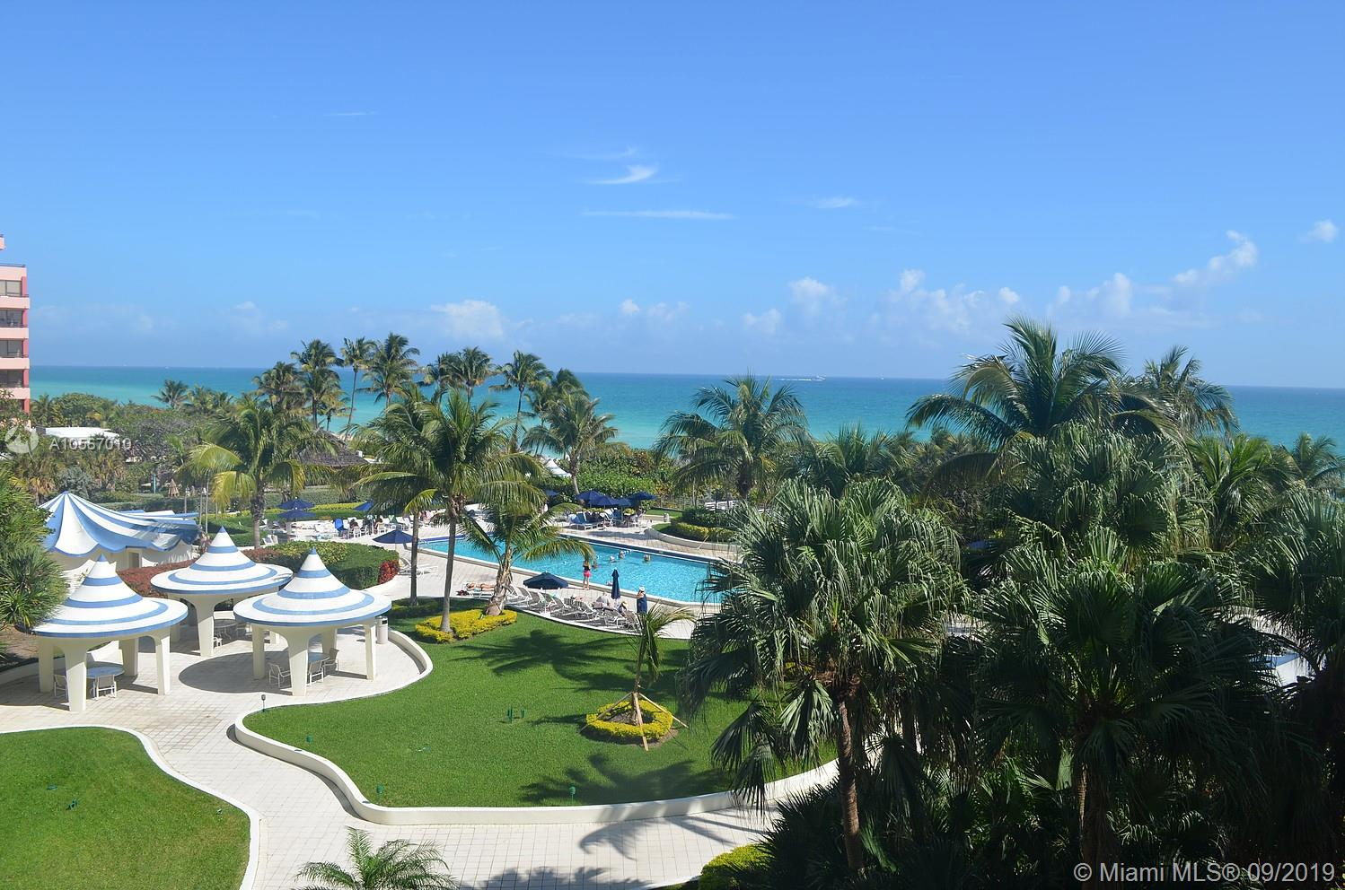 5161 Collins Ave #1109 photo027