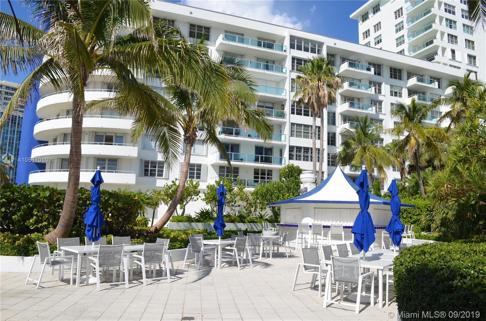 5161 Collins Ave #1109 photo029