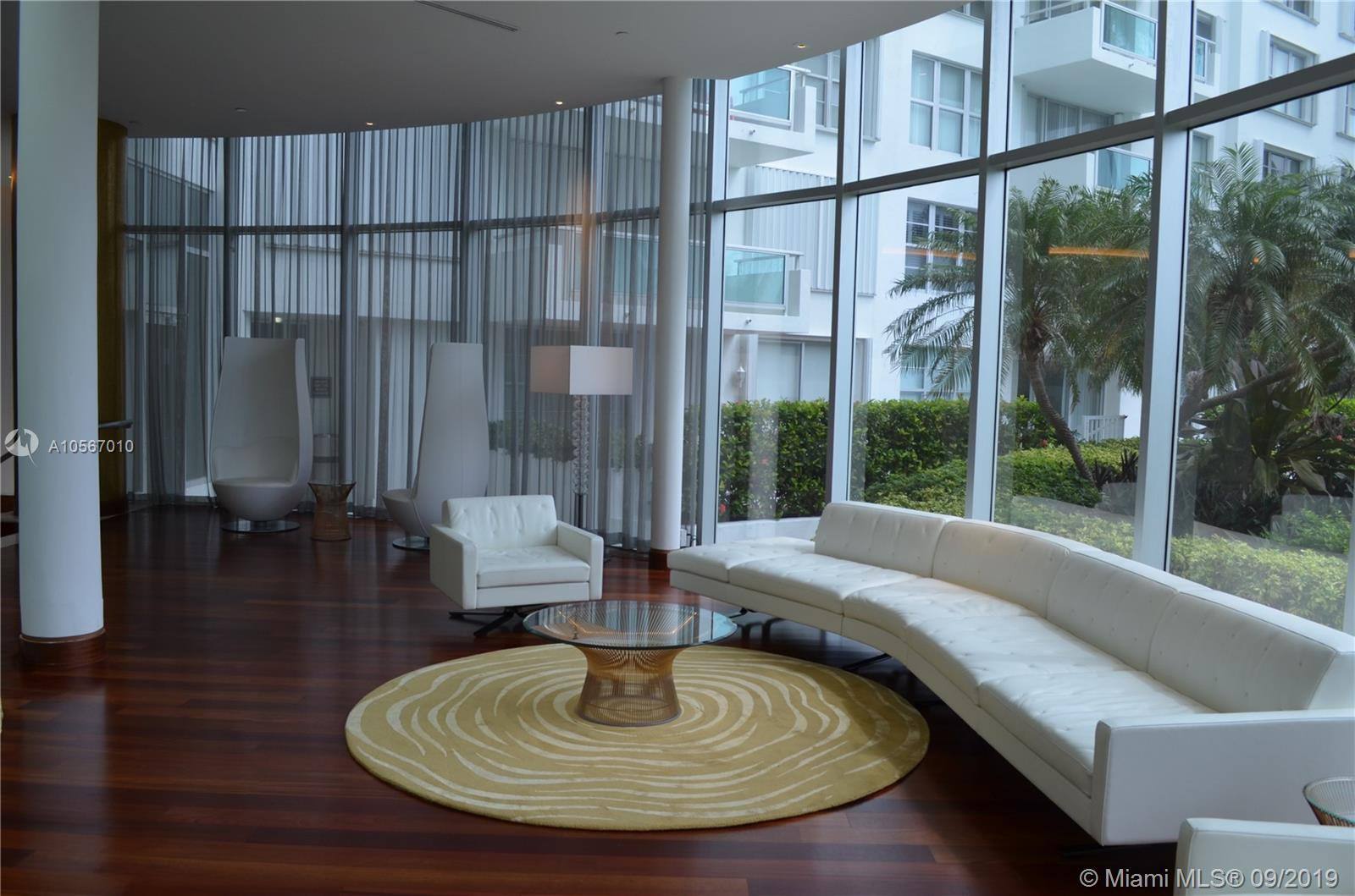 5161 Collins Ave #1109 photo034