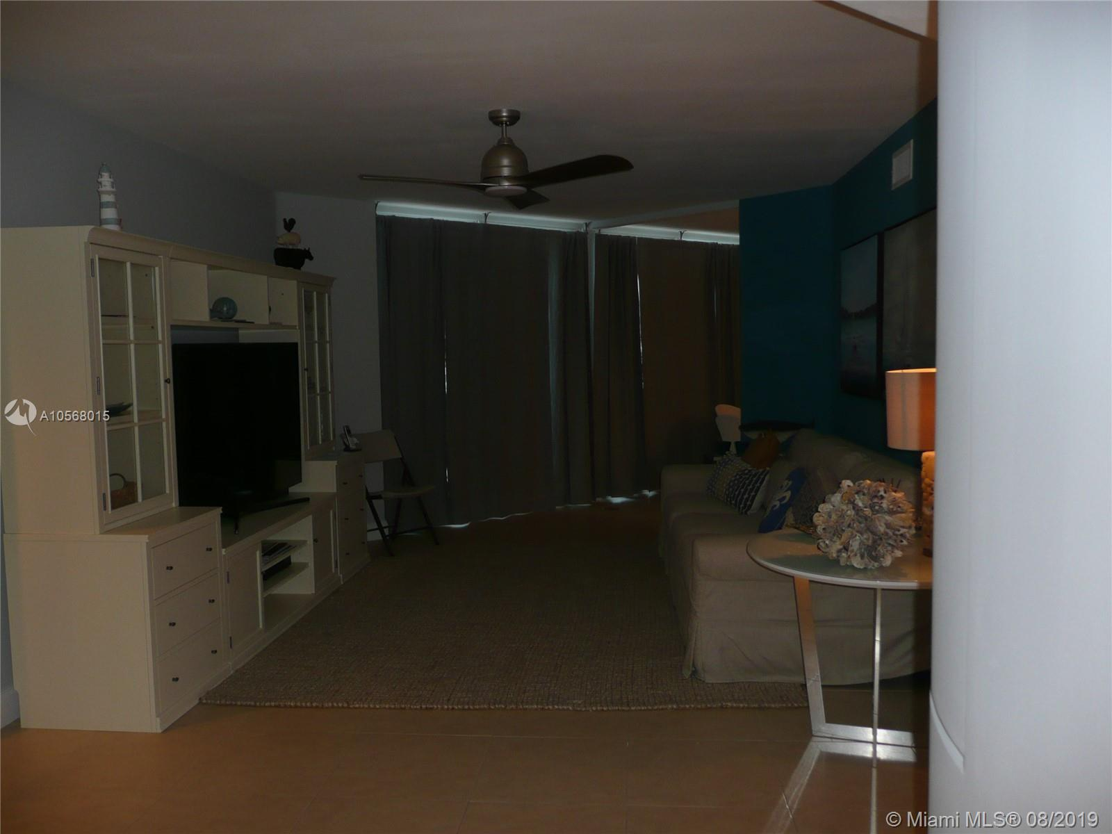 16485 Collins Ave #2332 photo011