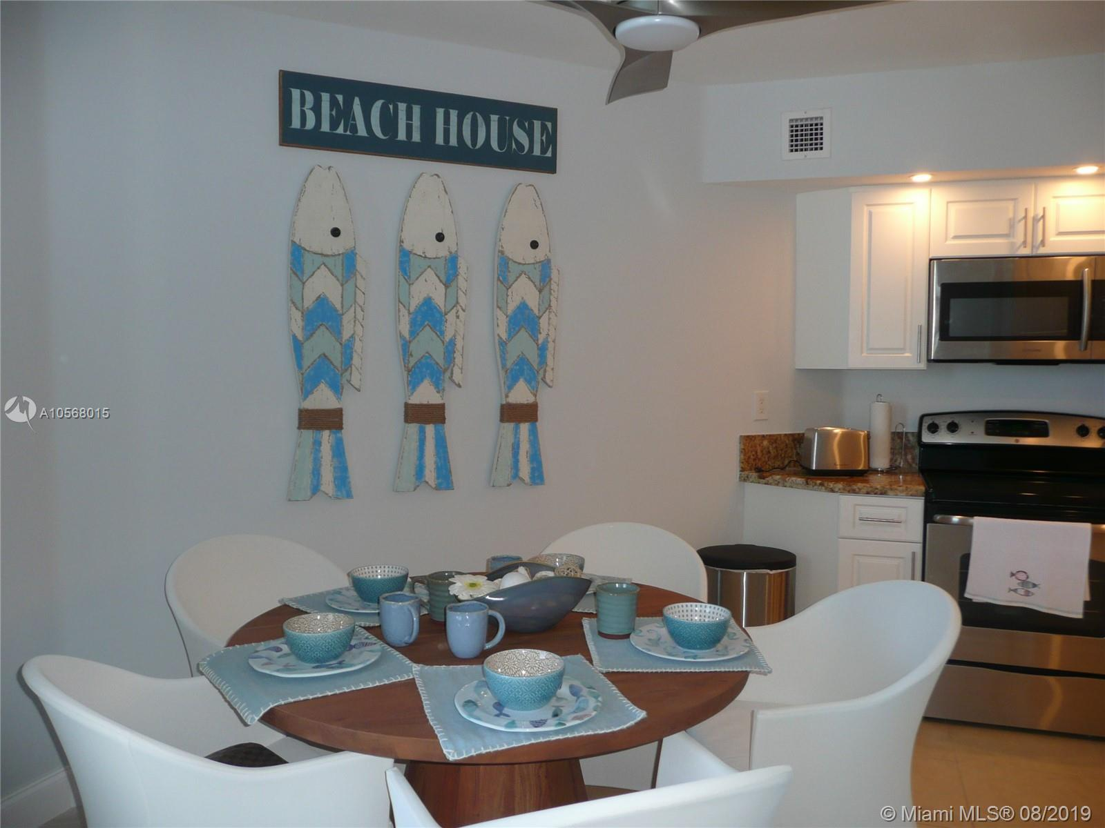 16485 Collins Ave #2332 photo012