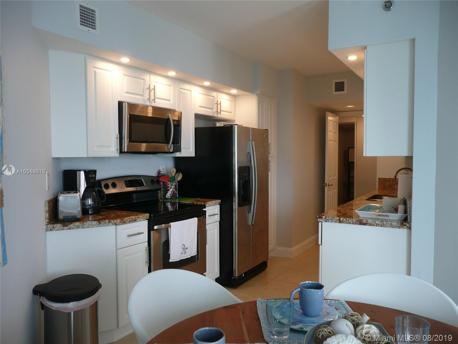 16485 Collins Ave #2332 photo014