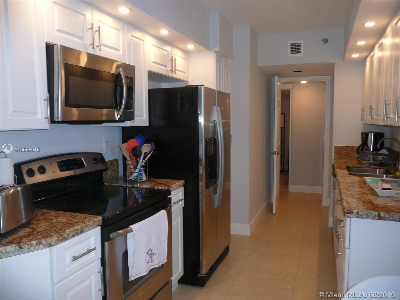 16485 Collins Ave #2332 photo015