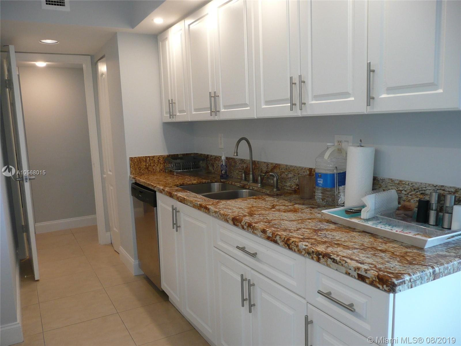 16485 Collins Ave #2332 photo018