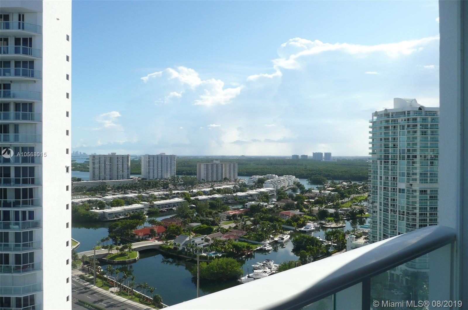 16485 Collins Ave #2332 photo02