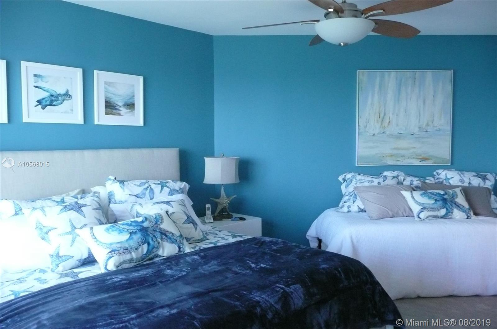 16485 Collins Ave #2332 photo021