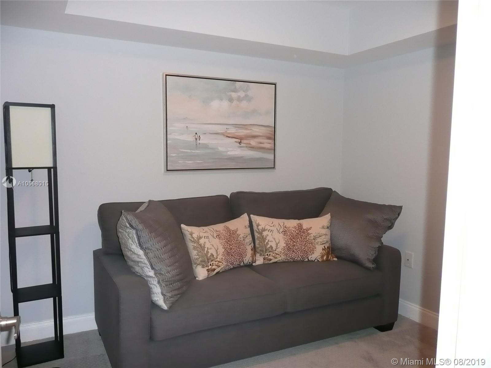 16485 Collins Ave #2332 photo029
