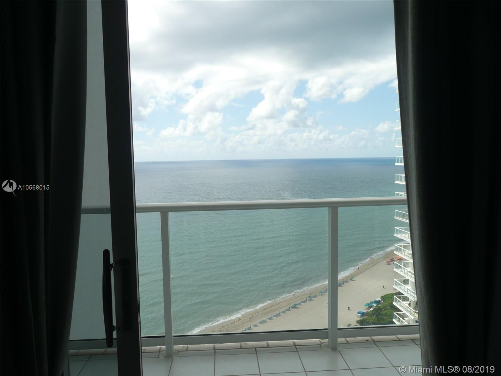 16485 Collins Ave #2332 photo03