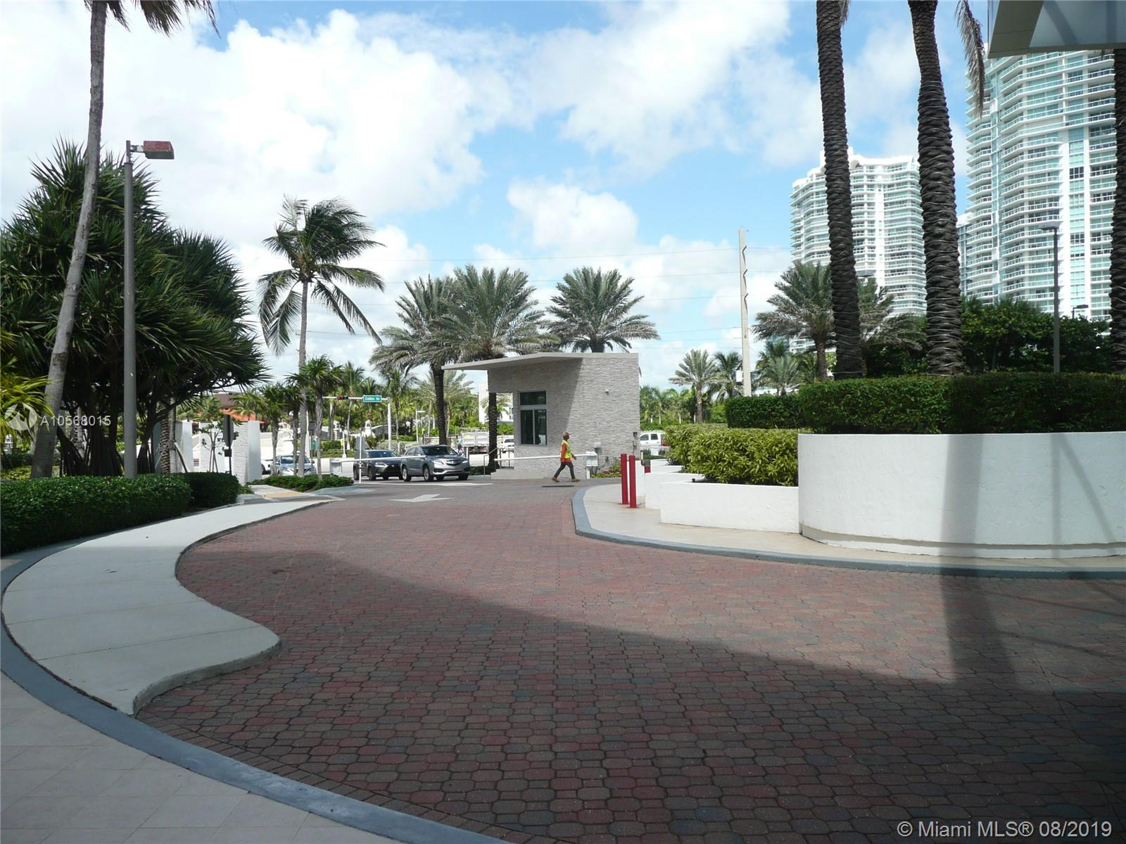 16485 Collins Ave #2332 photo045