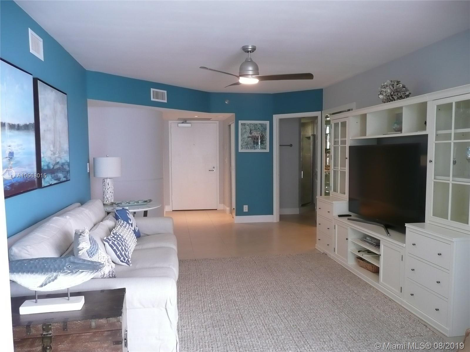 16485 Collins Ave #2332 photo05