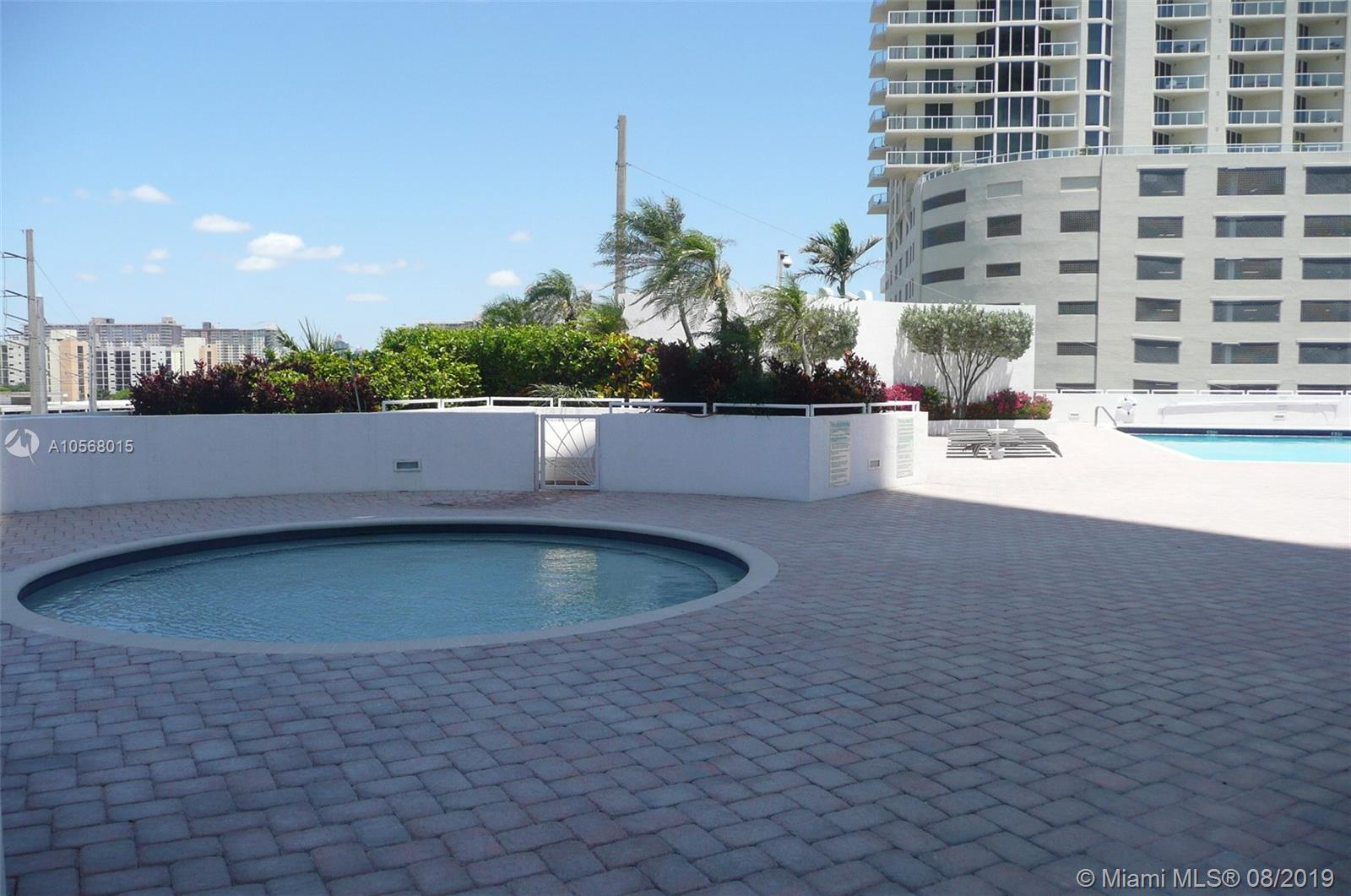 16485 Collins Ave #2332 photo050