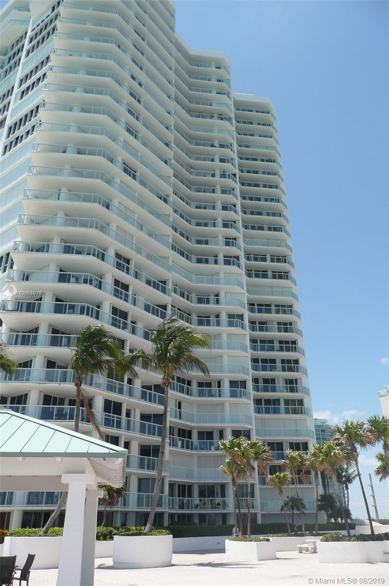 16485 Collins Ave #2332 photo051