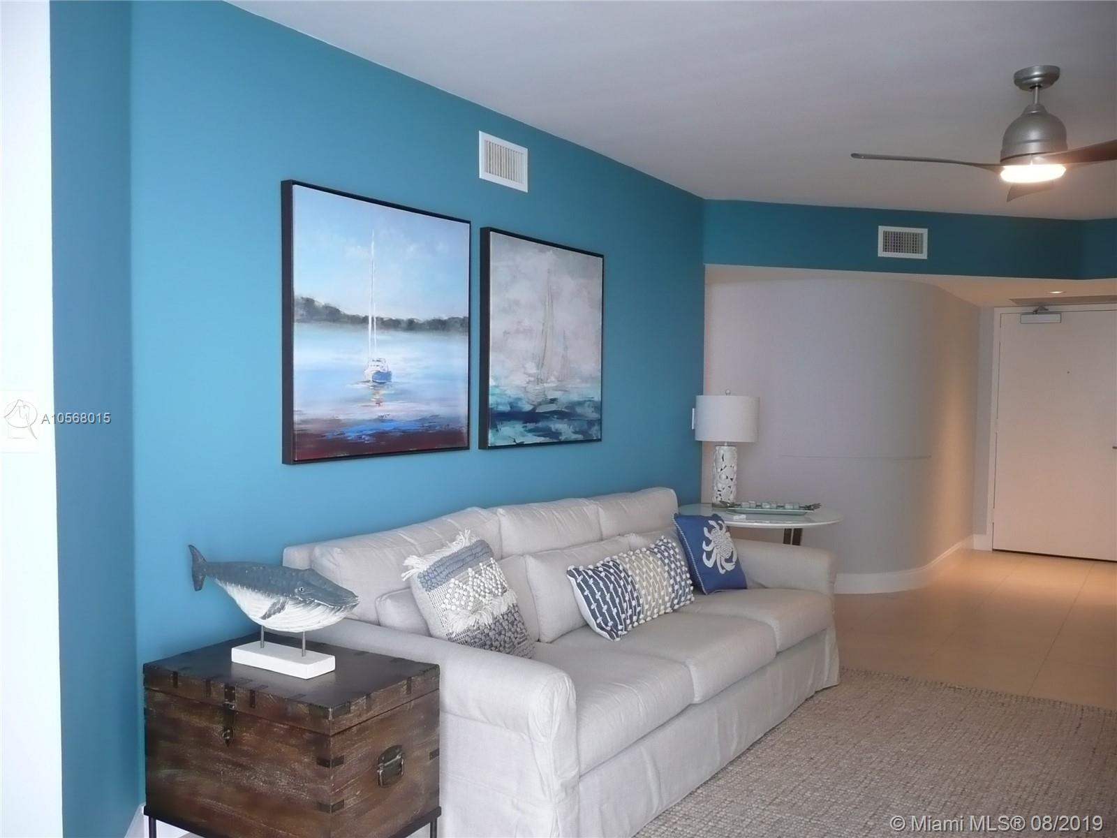 16485 Collins Ave #2332 photo07