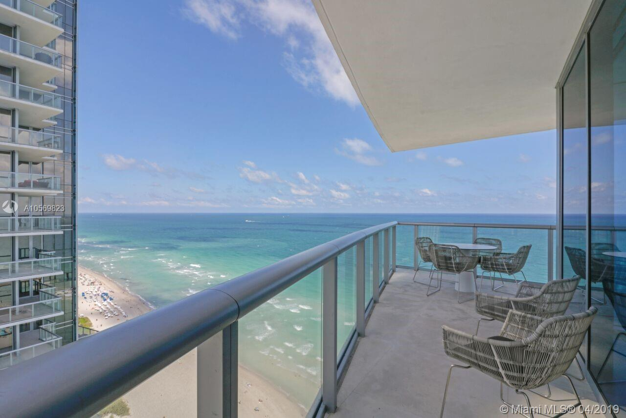 17001 Collins Ave #3108 photo019