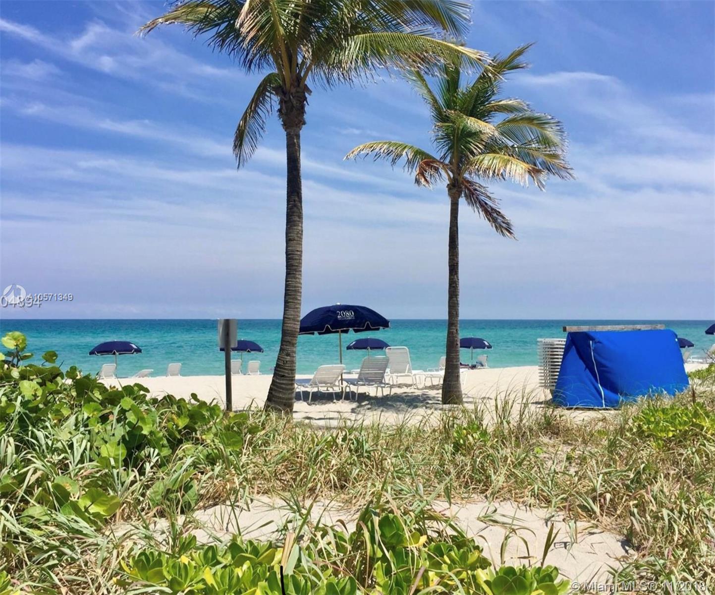 2080 S Ocean Dr # 1104, Hallandale Beach, Florida 33009, 2 Bedrooms Bedrooms, ,2 BathroomsBathrooms,Residential Lease,For Rent,2080 S Ocean Dr # 1104,A10571349