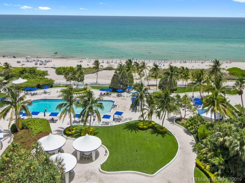 5161 Collins Ave # 1401, Miami Beach, Florida 33140, 2 Bedrooms Bedrooms, ,2 BathroomsBathrooms,Residential Lease,For Rent,5161 Collins Ave # 1401,A10571841