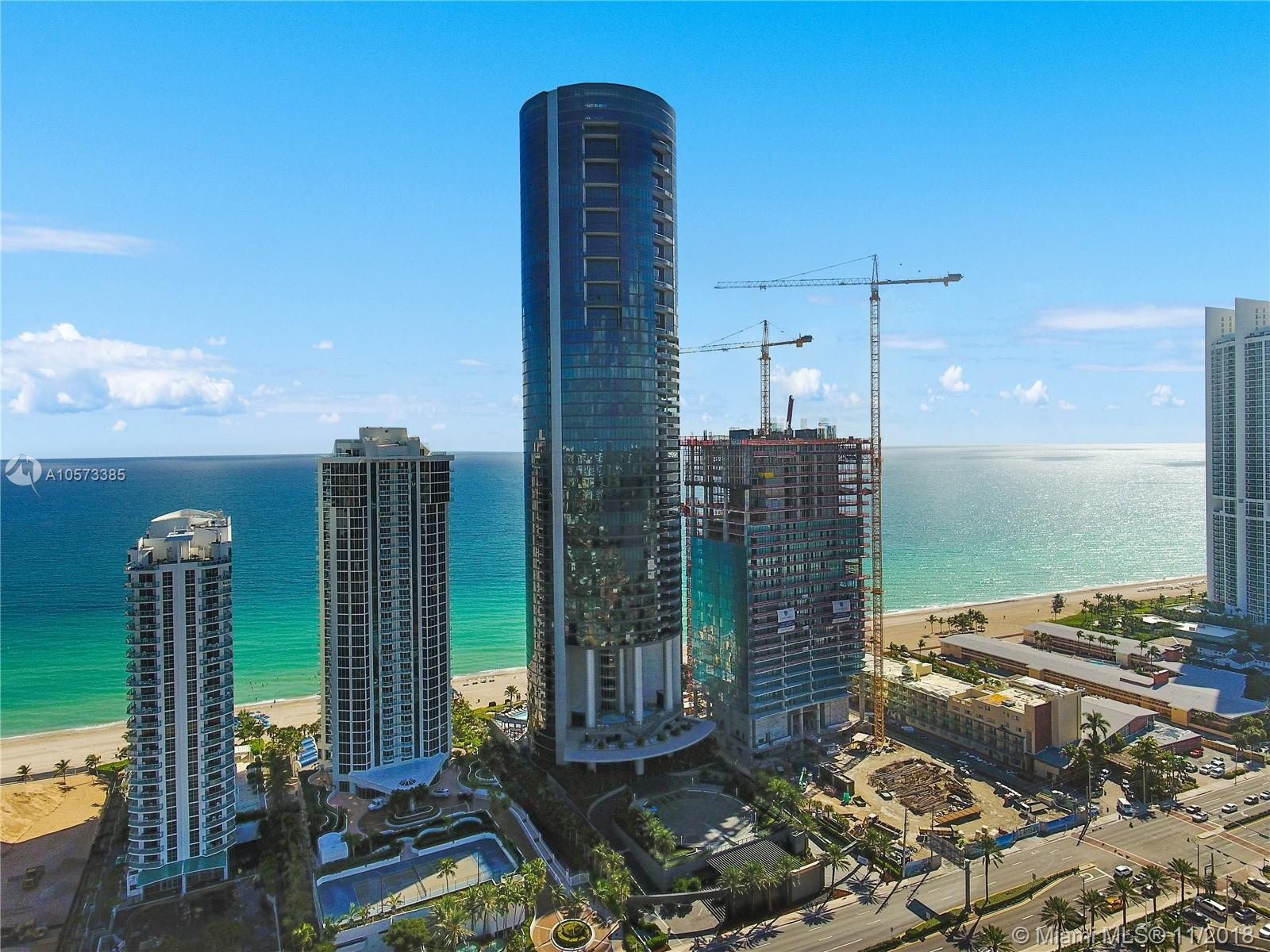 18555 Collins Ave # 5101, Sunny Isles Beach, Florida 33160, 4 Bedrooms Bedrooms, ,5 BathroomsBathrooms,Residential,For Sale,18555 Collins Ave # 5101,A10573385