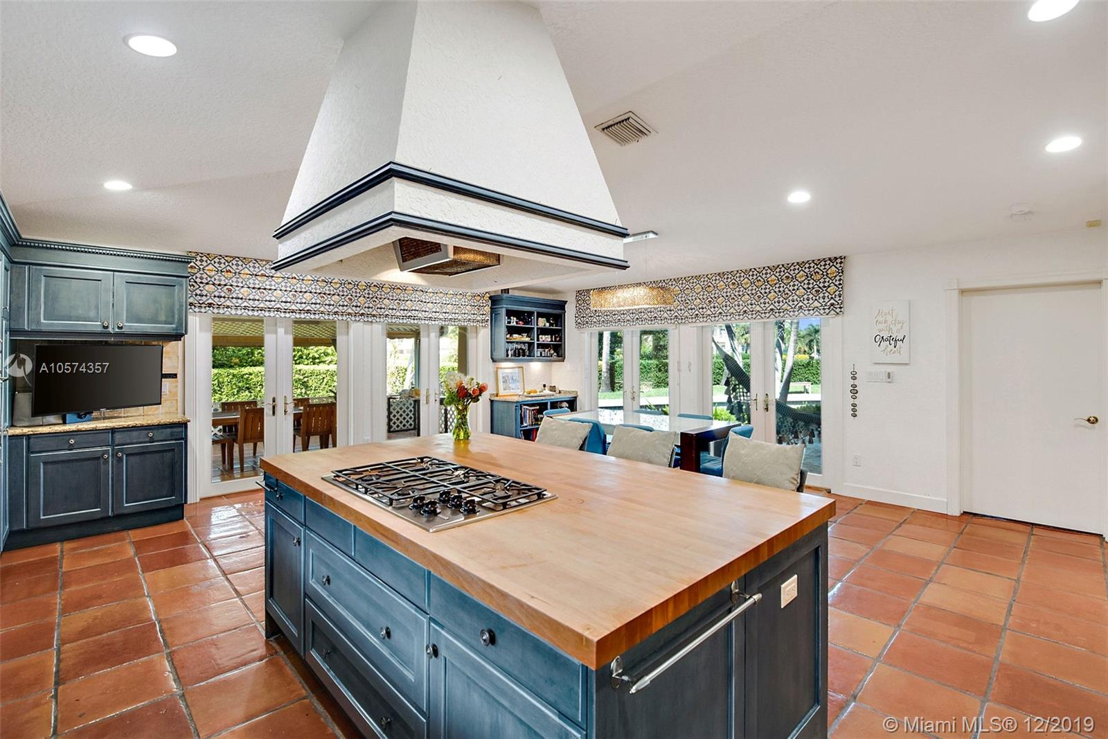 Homes for Sale in Zip Code 33432