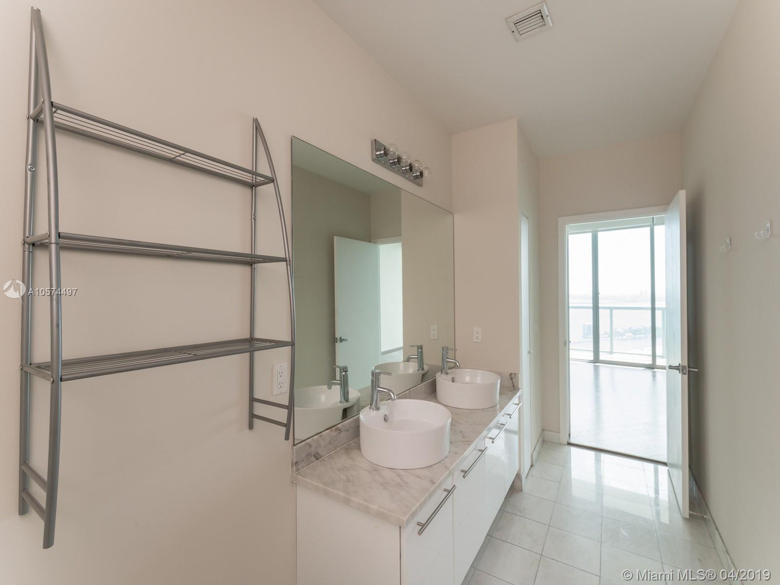 888 Biscayne Blvd #4810 photo014