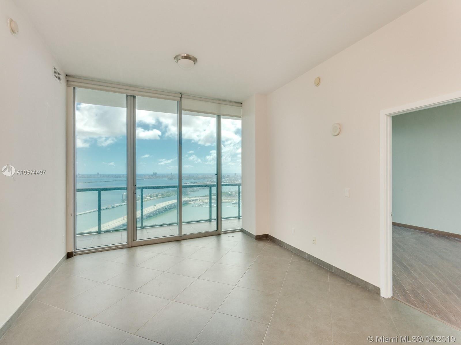 888 Biscayne Blvd #4810 photo08
