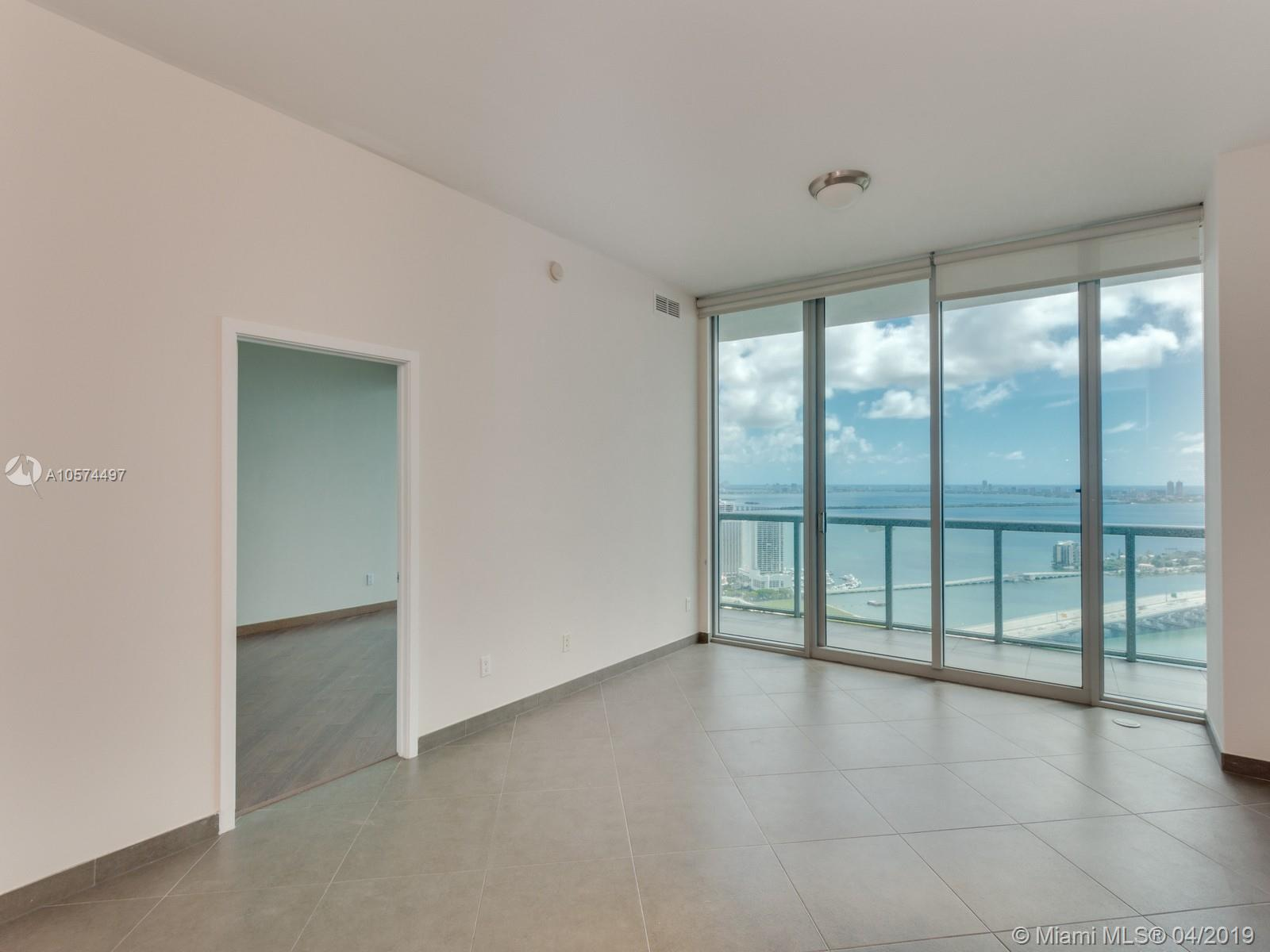 888 Biscayne Blvd #4810 photo09