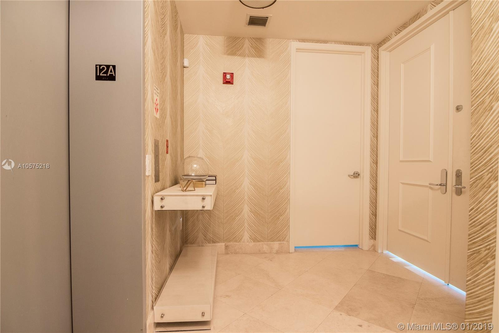 5959 Collins Ave #1201 photo021