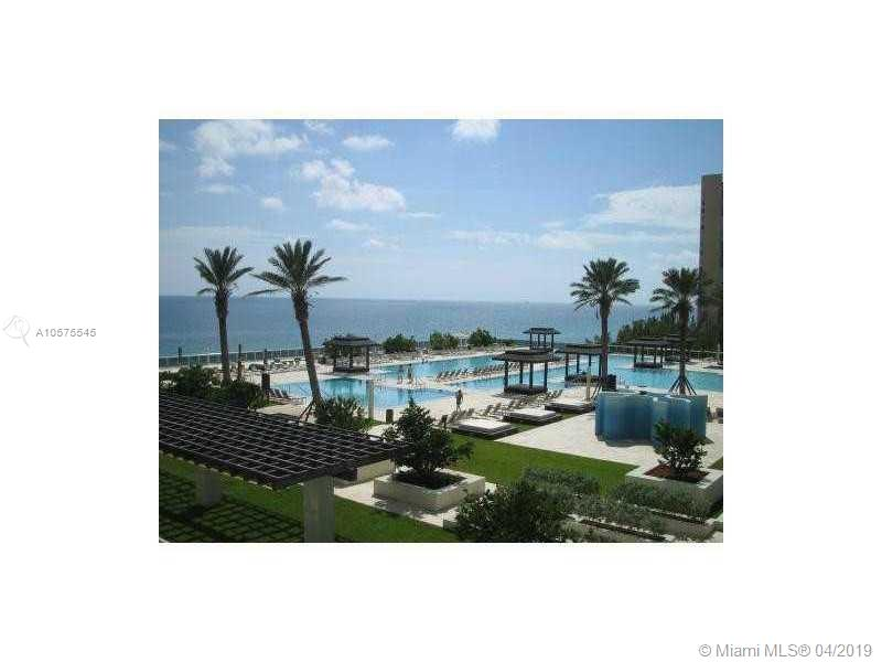 Beach Club II #3002 - 1830 S Ocean Dr #3002, Hallandale Beach, FL 33009