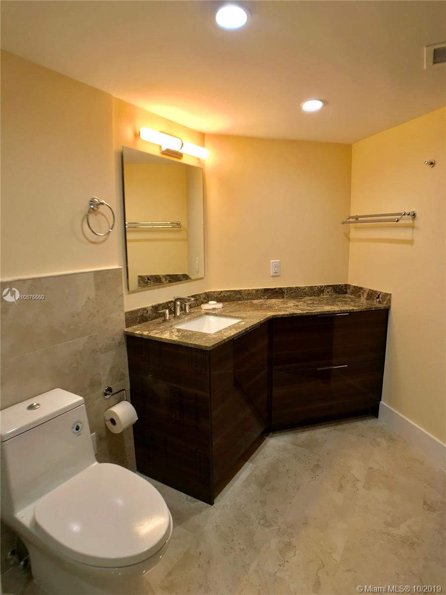 16711 Collins Ave #604 photo011