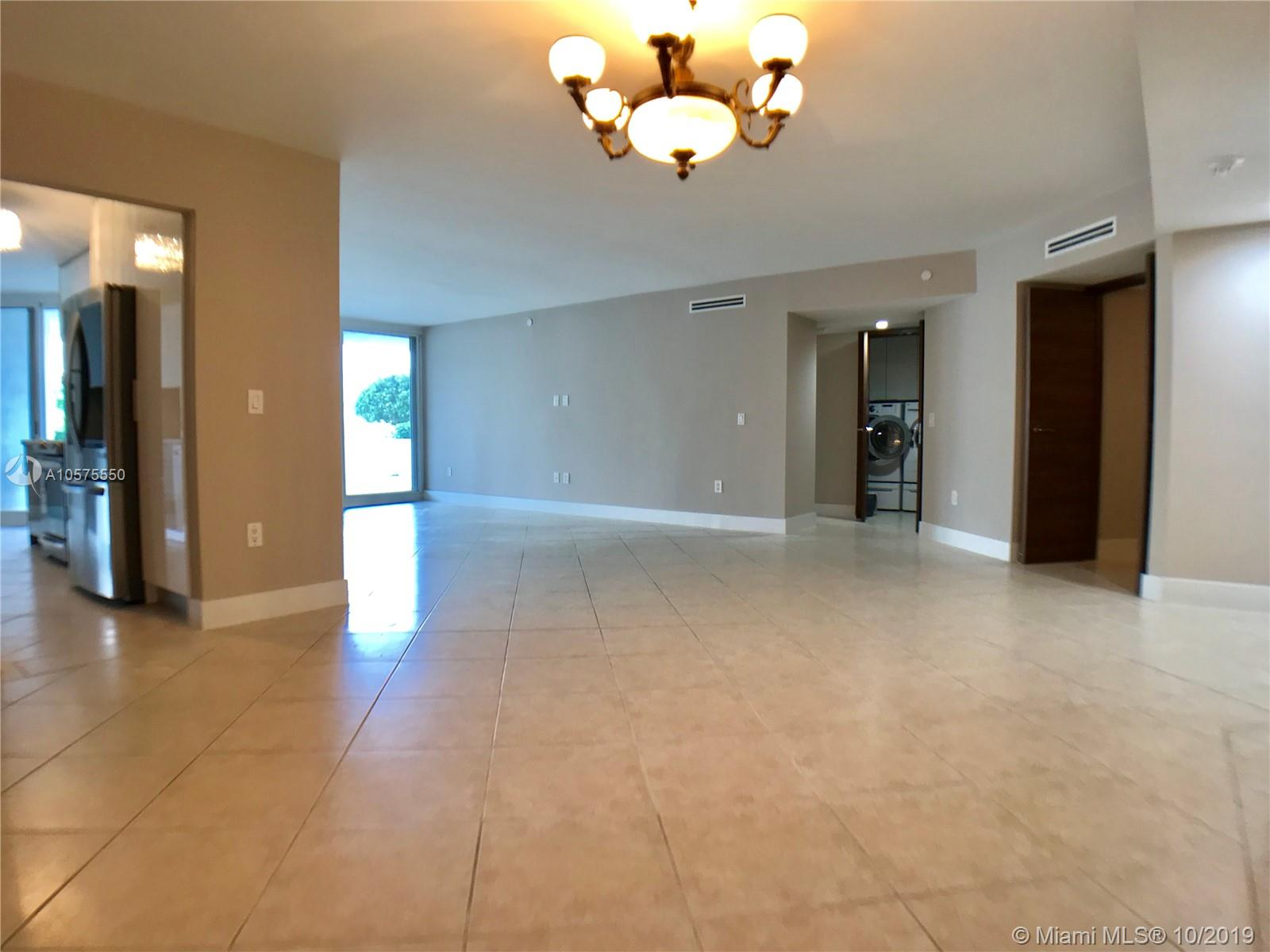 16711 Collins Ave #604 photo013