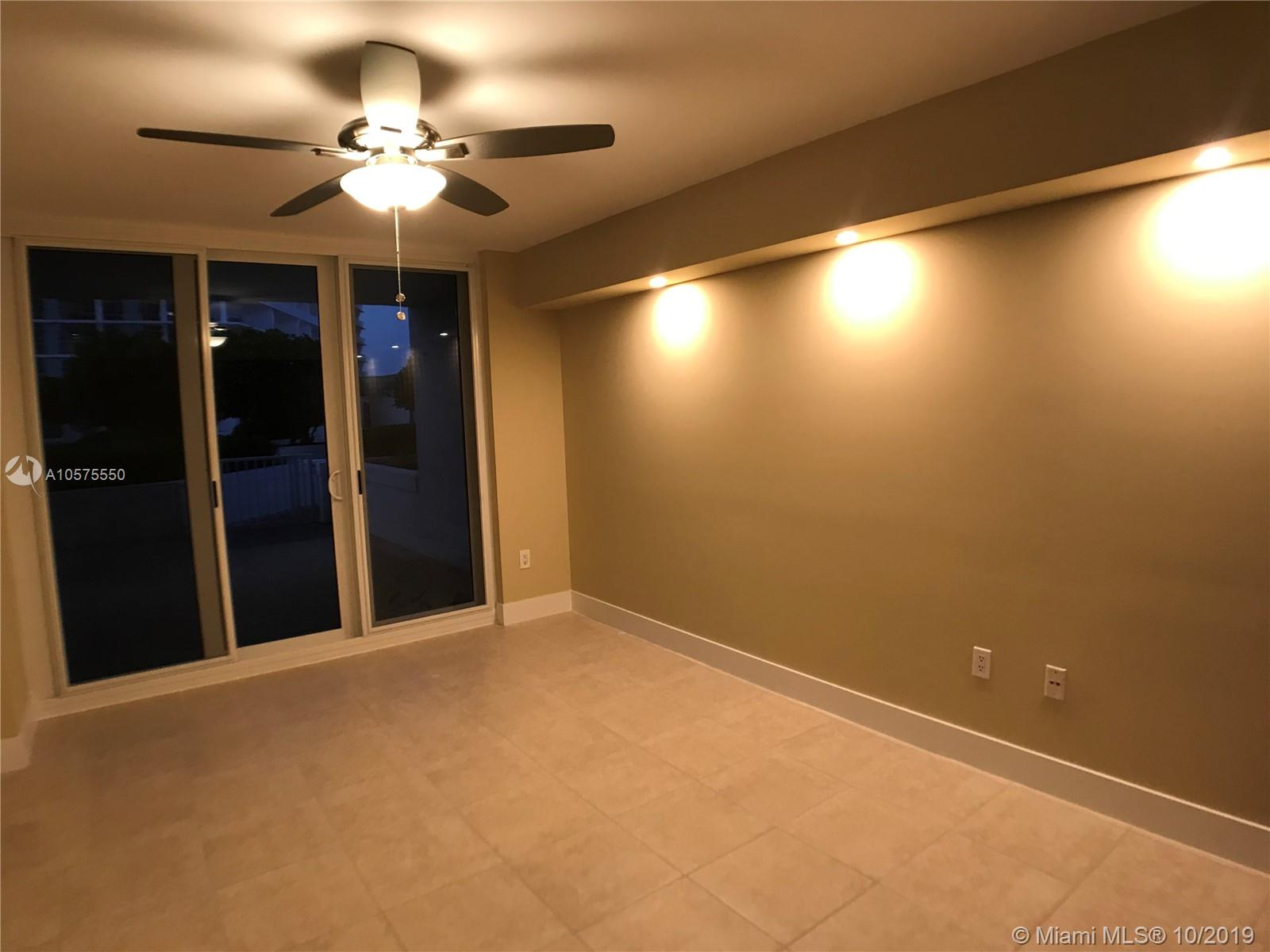 16711 Collins Ave #604 photo020