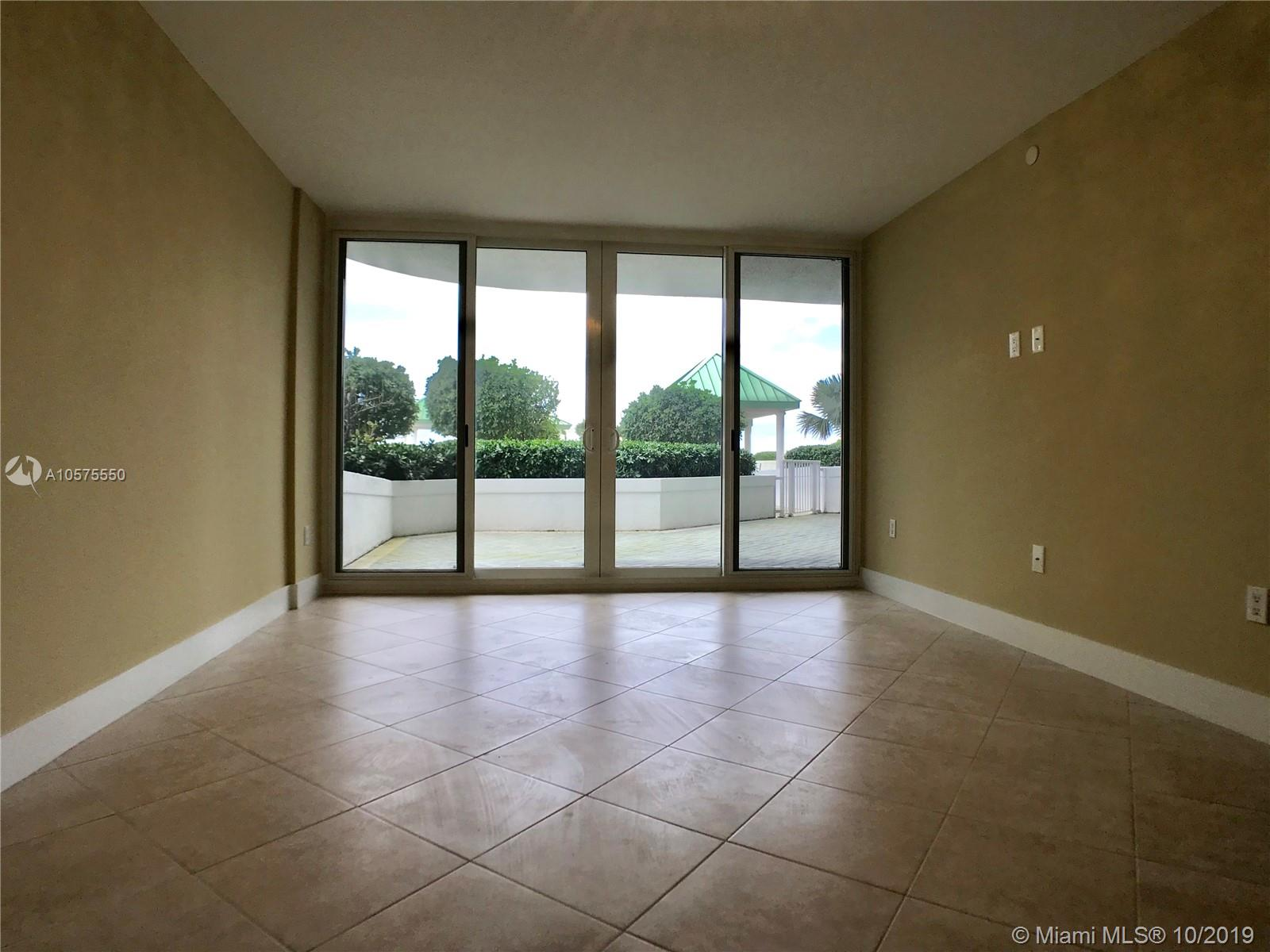 16711 Collins Ave #604 photo028