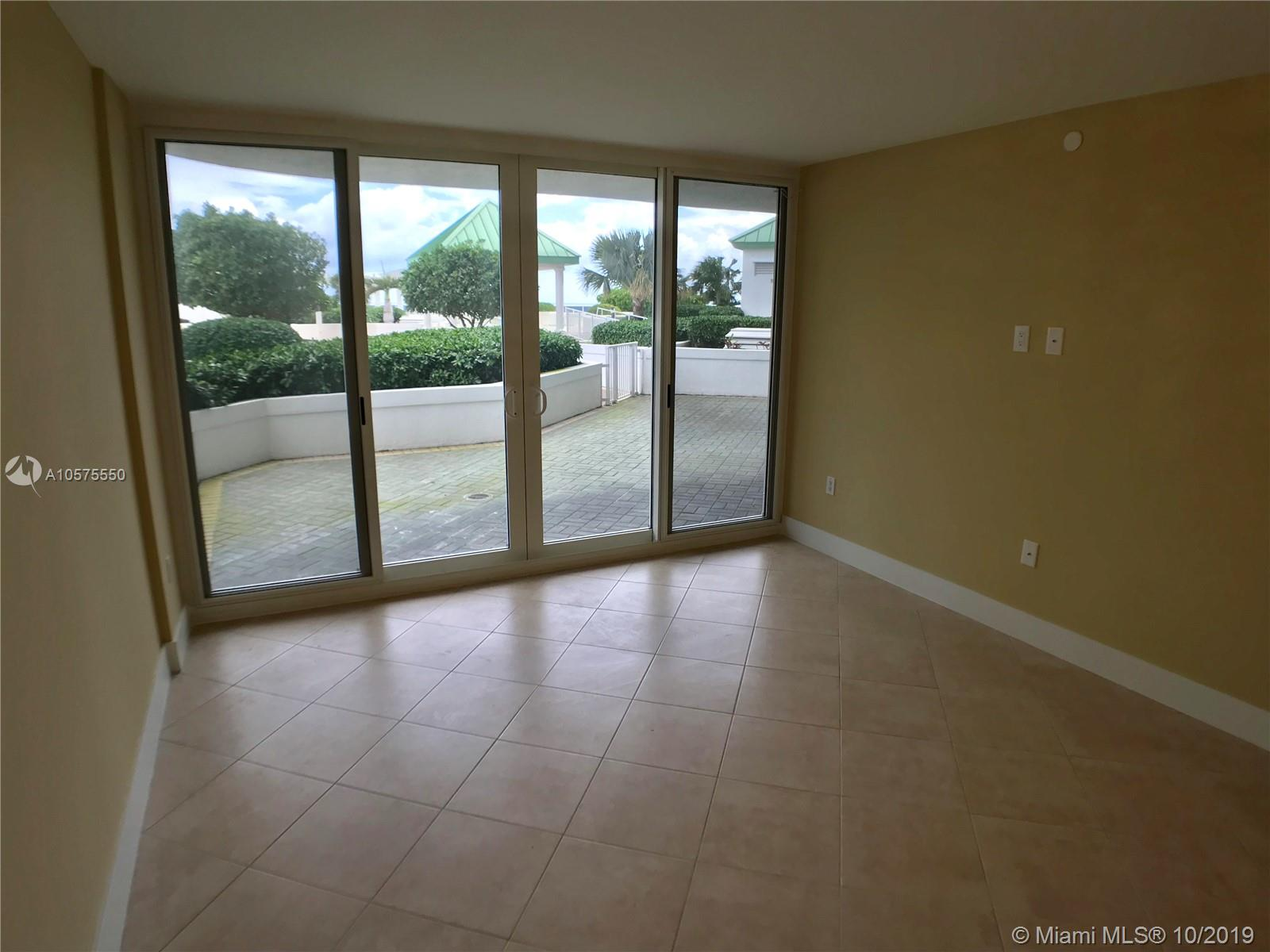 16711 Collins Ave #604 photo029