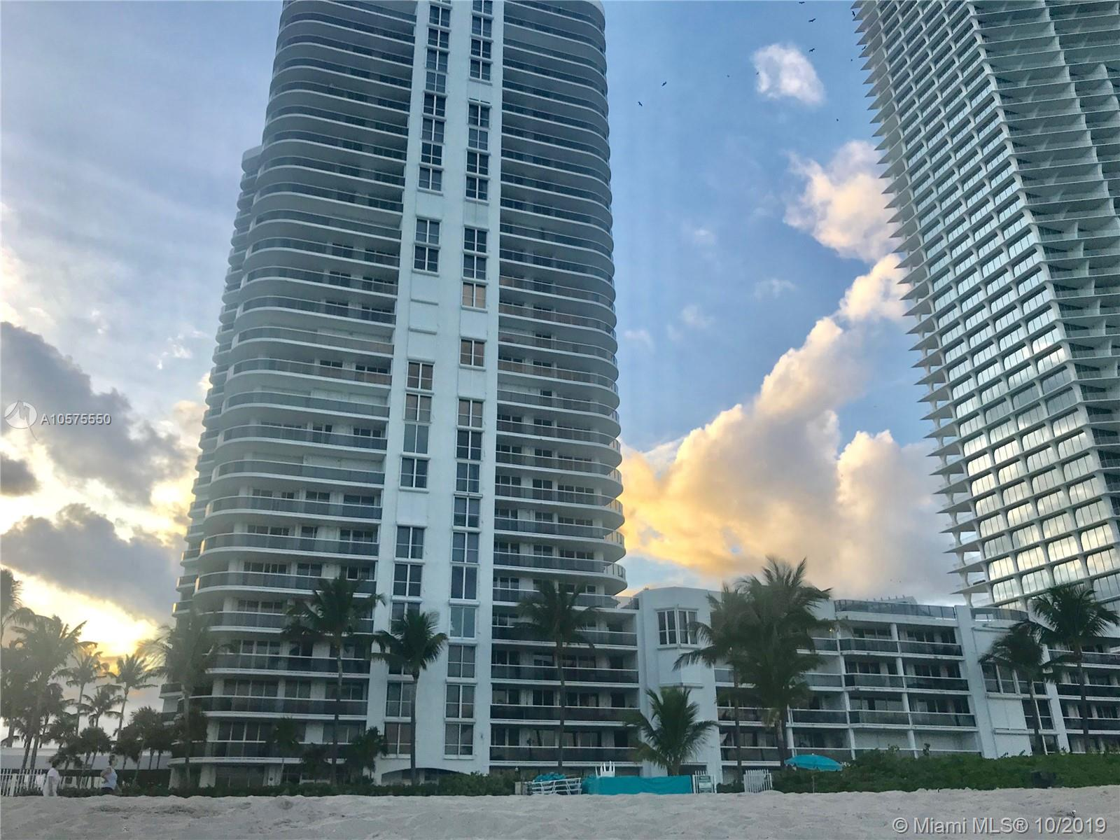 16711 Collins Ave #604 photo030