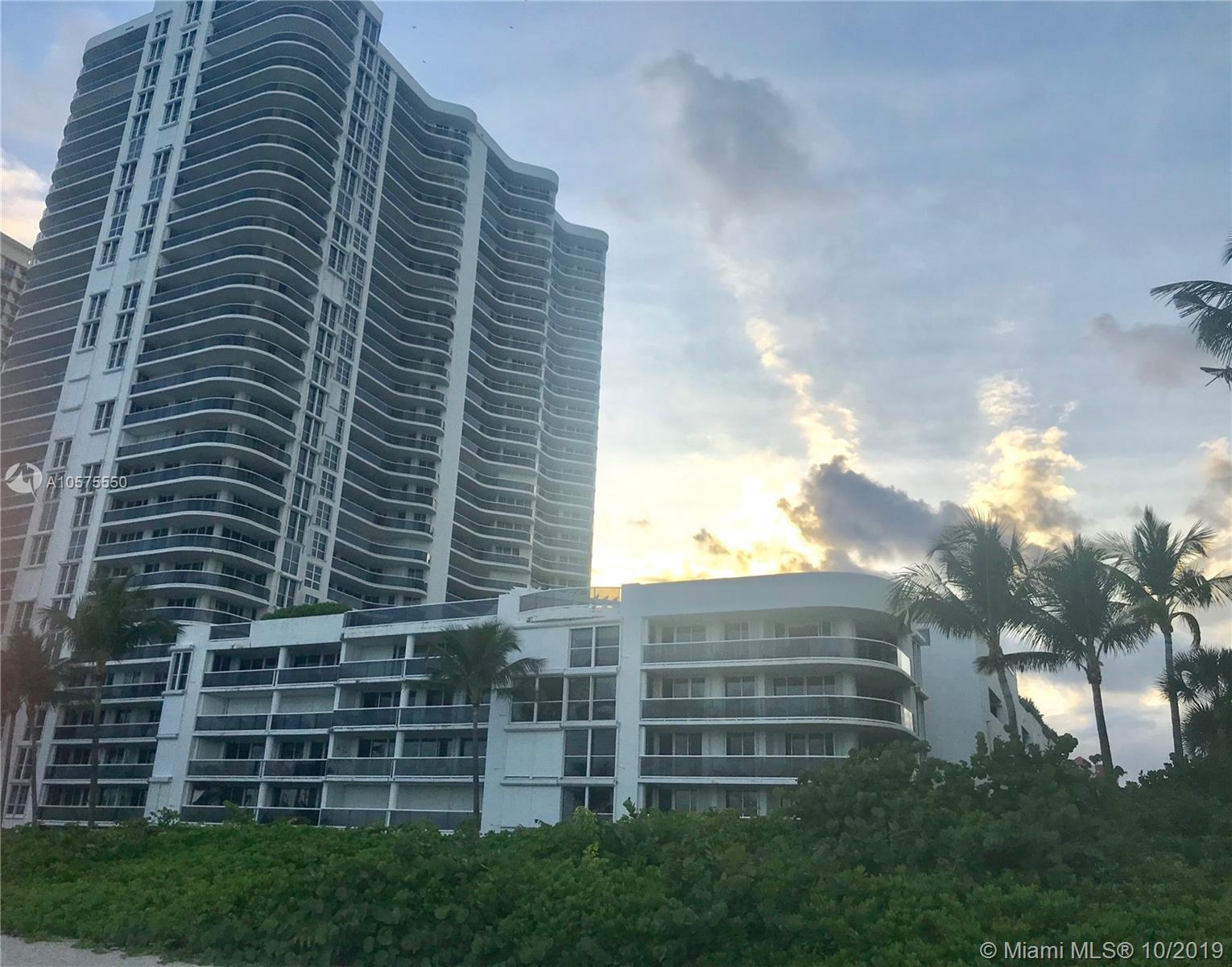 16711 Collins Ave #604 photo037