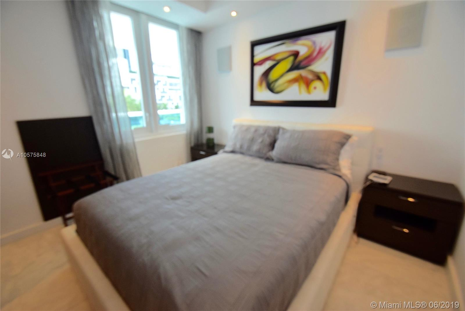2301 Collins Ave # 307, Miami Beach, Florida 33139, 2 Bedrooms Bedrooms, ,2 BathroomsBathrooms,Residential Lease,For Rent,2301 Collins Ave # 307,A10575848