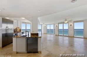 Mirage #9B - 8925 COLLINS AVE #9B, Surfside, FL 33154