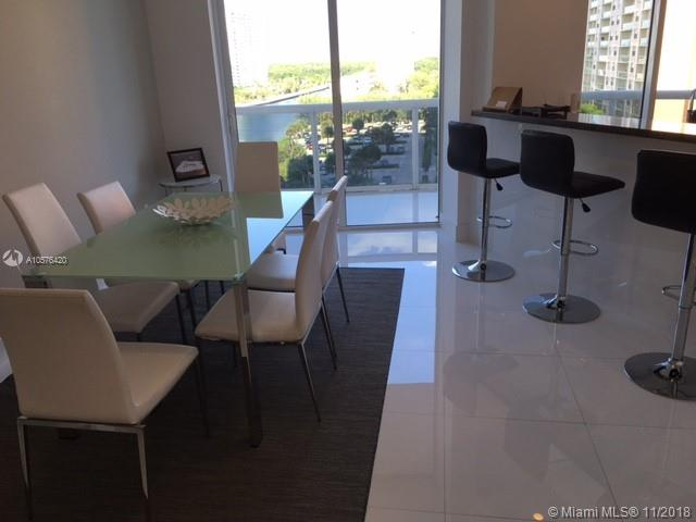 Trump Tower II #605 - 15901 Collins Ave #605, Sunny Isles Beach, FL 33160